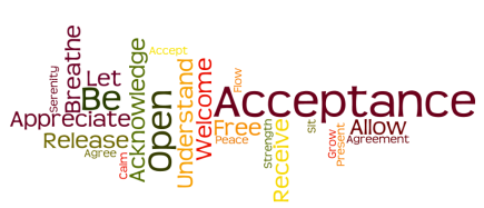 acceptance-revised