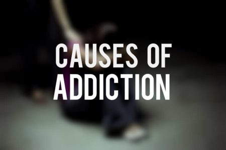 causes-of-addiction_mini