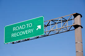 How The Alcoholics Anonymous' 12 Step Program of Recovery Helps with Emotional Dysregulation. (2/2)