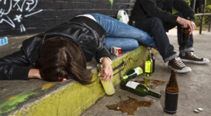 dangerous_ways_young_people_consuming_alcohol
