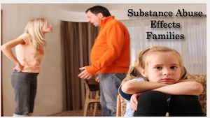 Substance-abuse-effects-families-300x169