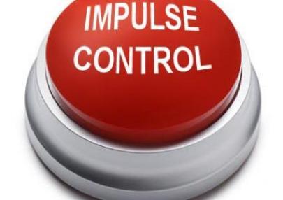 impulse control.preview