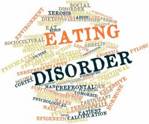 eating-disorder-clinic-300x250