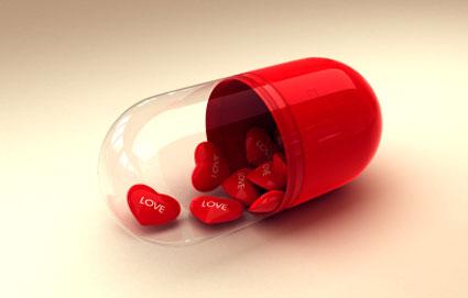love-pain1