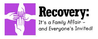 family-recovery