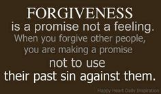 forgive 684ff8fbbaddd4975eebd912c09013af