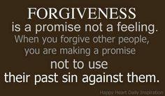 forgive 684ff8fbbaddd4975eebd912c09013af