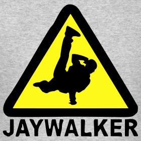 jaywalker-t-shirt-men-s_design