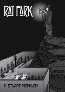 rat-Park-01